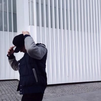 Школа хип-хопа в Минске - FS