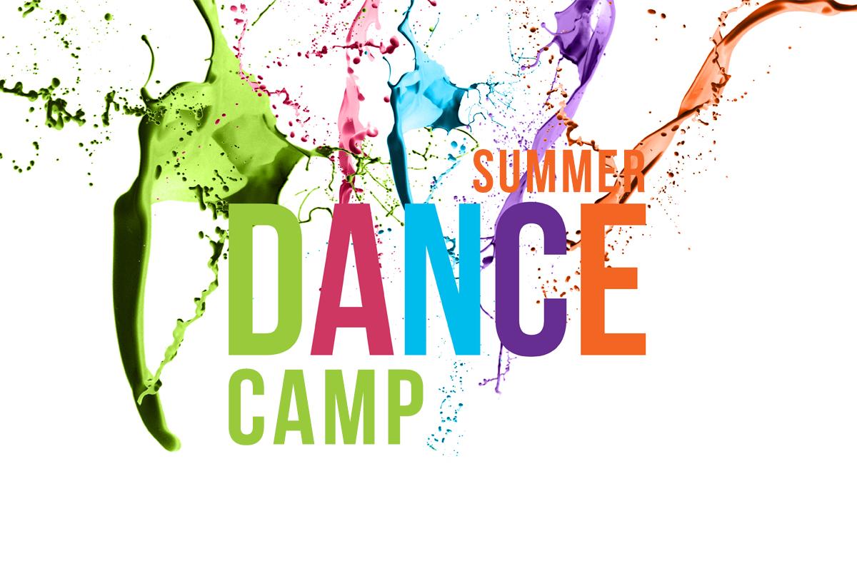 1200x800-summerdancecamp